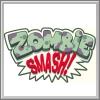 Komplettlösungen zu Zombie Smash