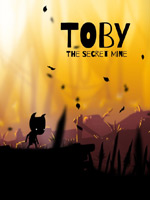 Alle Infos zu Toby: The Secret Mine (XboxOne)