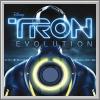 Erfolge zu Tron Evolution