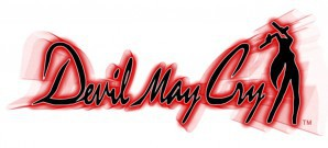 Screenshot zu Download von Devil May Cry