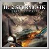 Erfolge zu IL-2 Sturmovik: Birds of Prey