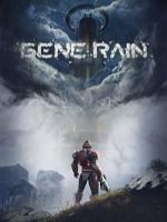 Alle Infos zu Gene Rain (XboxOneX)