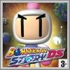 Komplettlösungen zu Bomberman Story DS