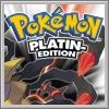 Komplettlösungen zu Pokémon Platinum