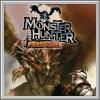 Komplettlösungen zu Monster Hunter Freedom