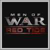 Komplettl�sungen zu Men of War: Red Tide