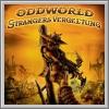 Komplettlösungen zu Oddworld: Strangers Vergeltung