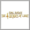 Komplettl�sungen zu Final Fantasy: The 4 Heroes of Light