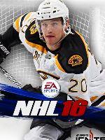 Alle Infos zu NHL 16 (PlayStation4)