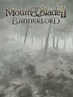 Alle Infos zu Mount & Blade 2: Bannerlord (PC)