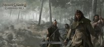 Mount & Blade 2: Bannerlord: Entwickler über Grafik- und Performance-Verbesserungen