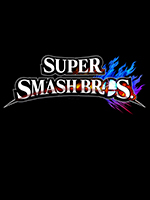 Alle Infos zu Super Smash Bros. (3DS)