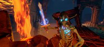 Underworld Ascendant: Weiterer Trailer aus dem Stygian Abyss