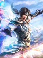 Alle Infos zu Dynasty Warriors: Godseekers (PlayStation4)