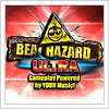 Komplettl�sungen zu Beat Hazard Ultra