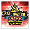 Komplettl�sungen zu Beat Hazard Ultra