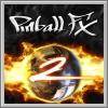 Erfolge zu Pinball FX 2