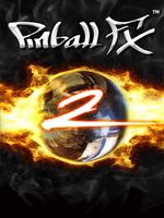 Alle Infos zu Pinball FX 2 (XboxOne)