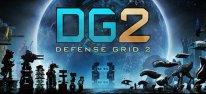 Defense Grid 2: Tower Defense: Verteidigung der Energiekerne auf Switch