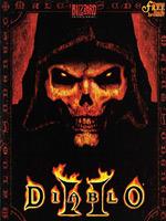 Alle Infos zu Diablo 2 (PC)