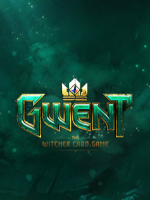 Alle Infos zu Gwent: The Witcher Card Game (PC,PlayStation4,XboxOne)
