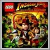 Erfolge zu Lego Indiana Jones: Die legendären Abenteuer