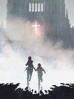 E3 A Plague Tale: Innocence