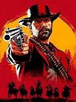 Alle Infos zu Red Dead Online (PlayStation4Pro)