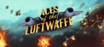 "Aces of the Luftwaffe - Squadron: Erweiterung ""The Nebelgeschwader"" angekündigt"