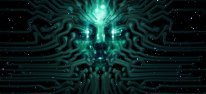 System Shock: Entwickler zeigen aktuelle Spielszenen aus dem Reboot