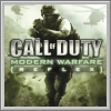 Komplettl�sungen zu Call of Duty: Modern Warfare - Reflex-Edition