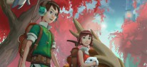 Yonder: The Cloud Catcher Chronicles: Switch-Umsetzung des Action-Adventures erhältlich
