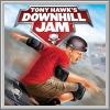 Komplettlösungen zu Tony Hawk's Downhill Jam