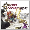 Komplettl�sungen zu Chrono Trigger