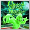 Ghost Master: The Gravenville Chronicles für Allgemein