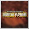Komplettlösungen zu Kampf der Giganten: Angriff der Dinosaurier