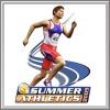 Erfolge zu Summer Athletics 2009
