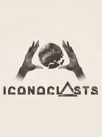 Alle Infos zu Iconoclasts (PlayStation4)