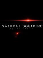 Alle Infos zu NAtURAL DOCtRINE (PlayStation4)
