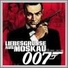 Komplettlösungen zu James Bond 007: Liebesgrüße aus Moskau