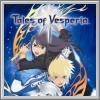 Komplettlösungen zu Tales of Vesperia
