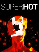 Alle Infos zu SUPERHOT VR (PlayStationVR)