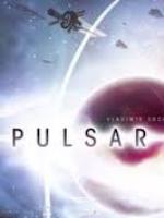 Alle Infos zu Pulsar 2849 (Spielkultur)
