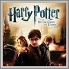 Erfolge zu Harry Potter und die Heiligtümer des Todes - Teil 2