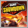 Komplettlösungen zu DiRT: Showdown