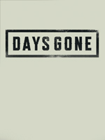 Alle Infos zu Days Gone (PlayStation4)