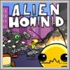 Komplettlösungen zu Alien Hominid