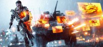 Battlefield 4: Xbox-One-Patch versp�tet, PS4-Update ver�ffentlicht