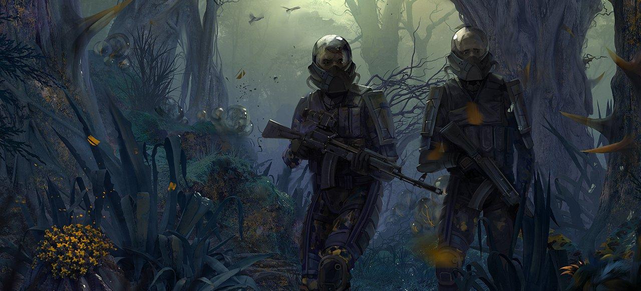 STALKER Apocalypse (Shooter) von
