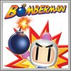 Bomberman PSP für Handhelds